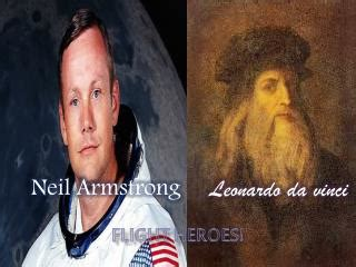 neil armstrong biography powerpoint ppt biography of neil armstrong powerpoint presentation