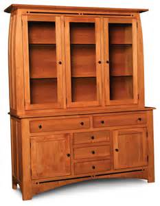 aspen dining hutch contemporary china cabinets and hutches dallas by woodbine furniture