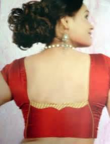 India ladies saree blouse designs india ladies saree blouse designs
