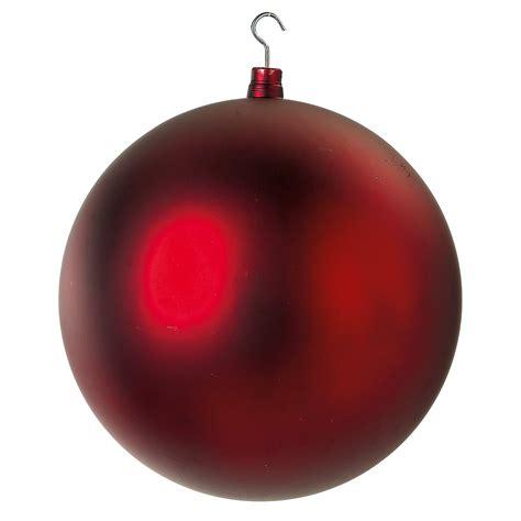 Imagenes Animadas De Bolas De Navidad | im 225 genes de bolas de navidad im 225 genes