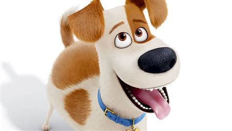 Stonestreet by Sonic Teaser The Secret Life Of Pets Sonic 102 9
