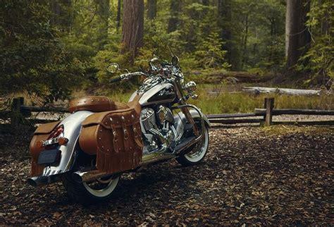 Indian Chief Motorrad Kaufen by Gebrauchte Indian Chief Vintage Motorr 228 Der Kaufen
