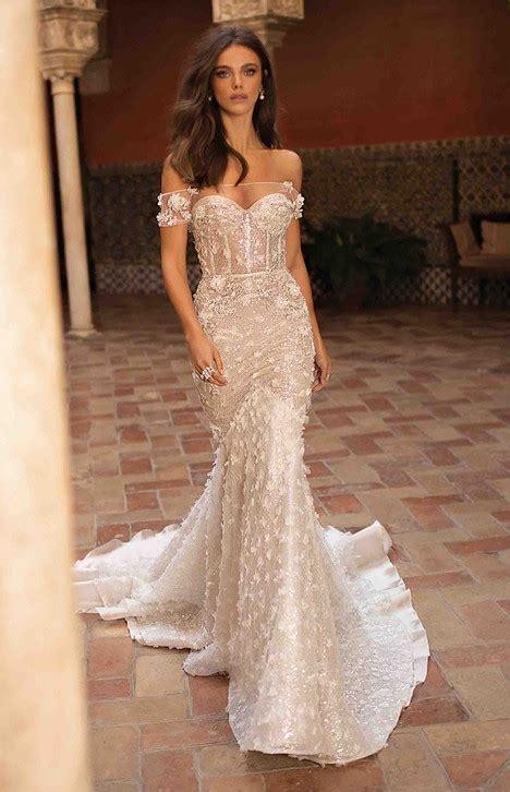 Wwww Wedding by Berta Bridal Wedding Dresses Dressfinder