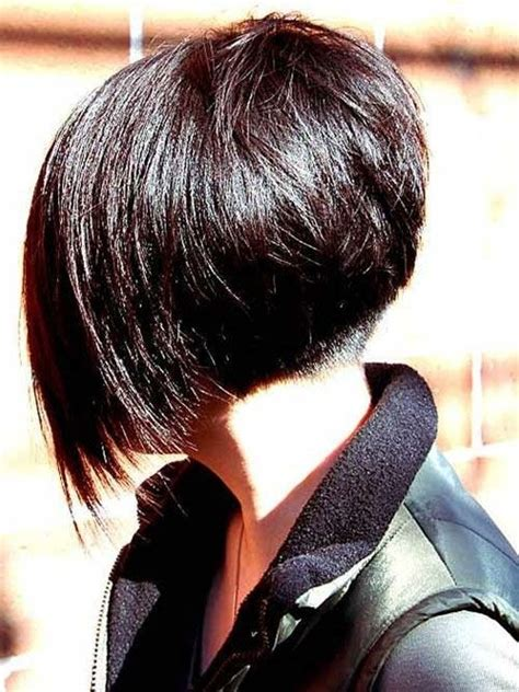 how to cut a very very short bob 20 pretty bob hairstyles for short hair popular haircuts