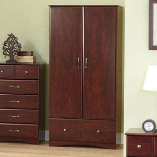 grayson armoire essential home grayson armoire