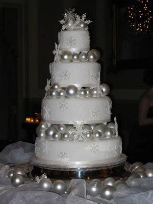 austin wedding cakes christmas wedding cake