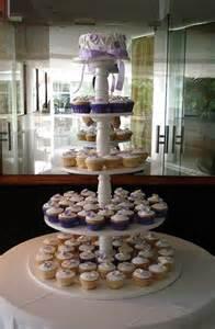 de colores bakery torre de cupcakes para boda 90 cupcakes tortita colores