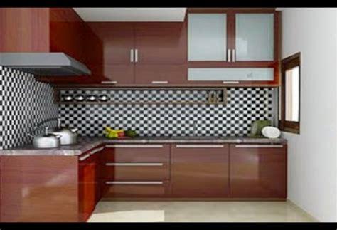 Cheap Kitchen Faucet kitchen breathtaking full kitchen set ikea stainless