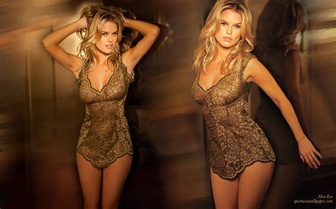 alice eve hd wallpapers alice eve wallpapers high resolution and quality download
