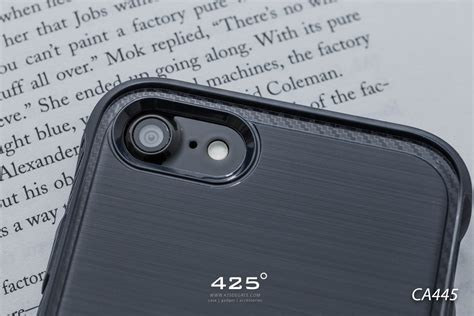 Iphone 7 Plus Ringke Onyx Black rearth ringke onyx เคส iphone 7 เคส iphone 7 plus