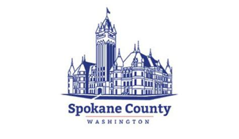 Spokane County Court Records Trusted Document Management Usarchive Imaging
