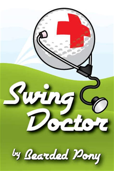 swing by swing app review golf swing doctor your pocket caddy app download
