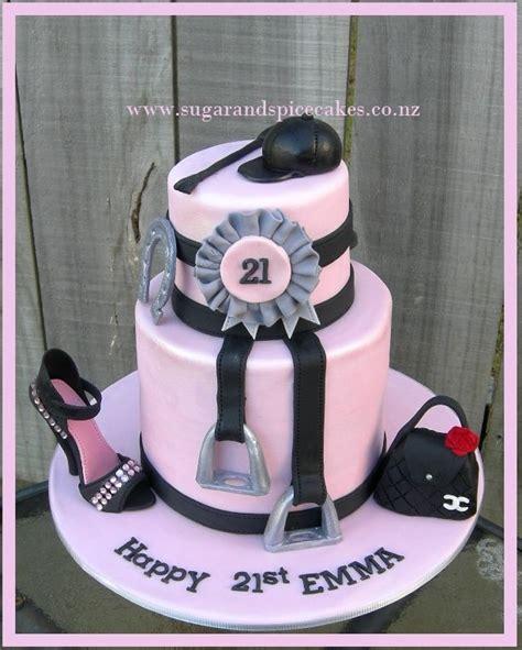 Horse theme Cake http://www.sugarandspicecakes.co.nz