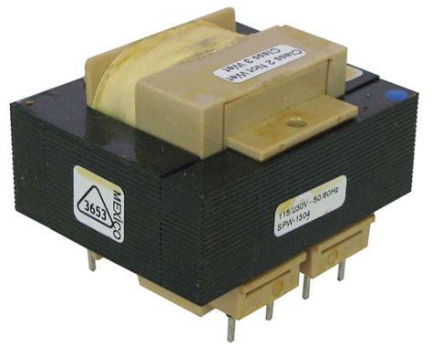 480v transformer wiring diagram 12v autotransformer