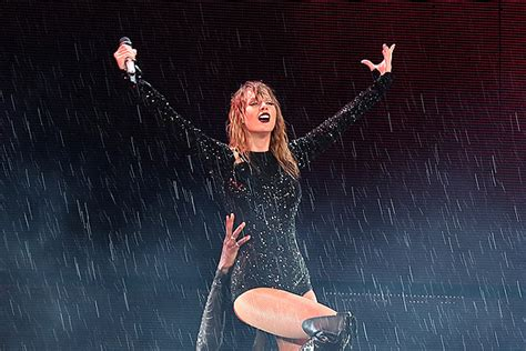 taylor swift reputation tour countries taylor swift reveals netflix reputation tour film on her