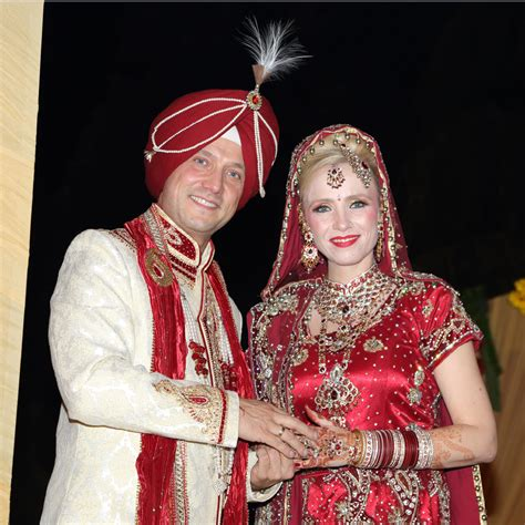 Wedding Songs List Indian 2014 by Search Results For Singers Couples In Panjabi Calendar