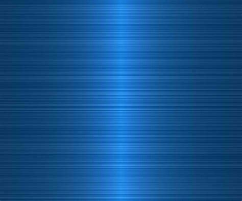 metallic blue cool hd wallpapers of the week for your android smartphone