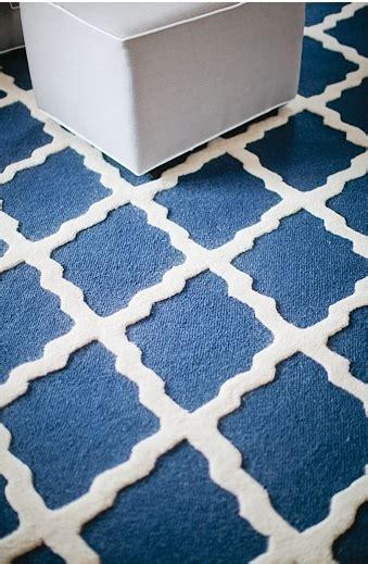 navy blue rug for nursery nursery baby room design nbaynadamas furniture and interior