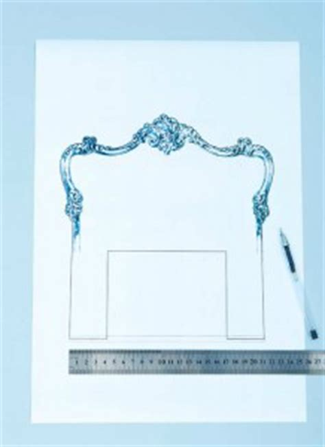 headboard templates diy your dream headboard decoholic
