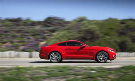 2015 gt mustang 0 60 mile time 2017 2018 best cars reviews