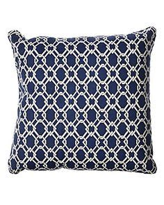 Navy And Brown Throw Pillows Two Midnight Blue Gold Navy Blue Brown Rust Pillow Covers