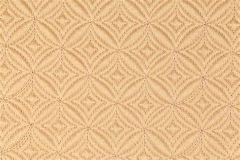 matelasse upholstery fabric richloom loletti quilted matelasse upholstery fabric in pagold