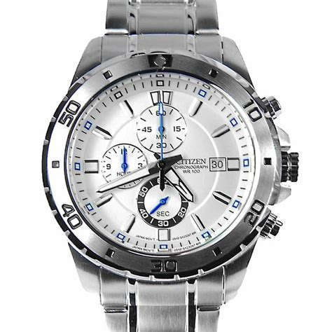 Jam Seiko Fc Barcelona Steel White 17 best ideas about mens sport watches on cnc