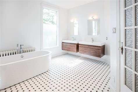 bathrooms renovations gorgeous 30 bathroom renovation toronto design ideas of toronto elegant bathroom renovation