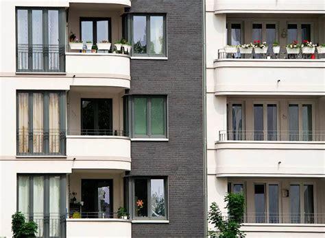 Eigentumswohnung Kaufen Was Ist Zu Beachten by Was Beim Kauf Einer Vermieteten Immobilie Zu Beachten Ist