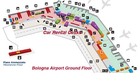 naples airport diagram related keywords suggestions for naples airport map