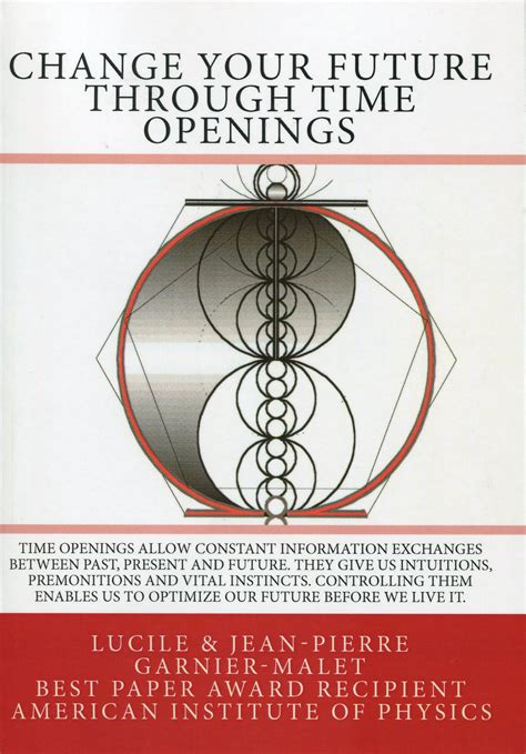 jean pierre garnier libros pdf in landmark new book change your future through time openings renowned physicist jean pierre