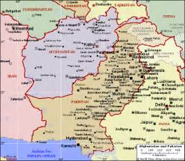 India Pakistan Map by Afflictor Com 183 India Has Become The State That We Tried