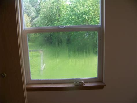 house window seals 8 common home inspection issues and their cost