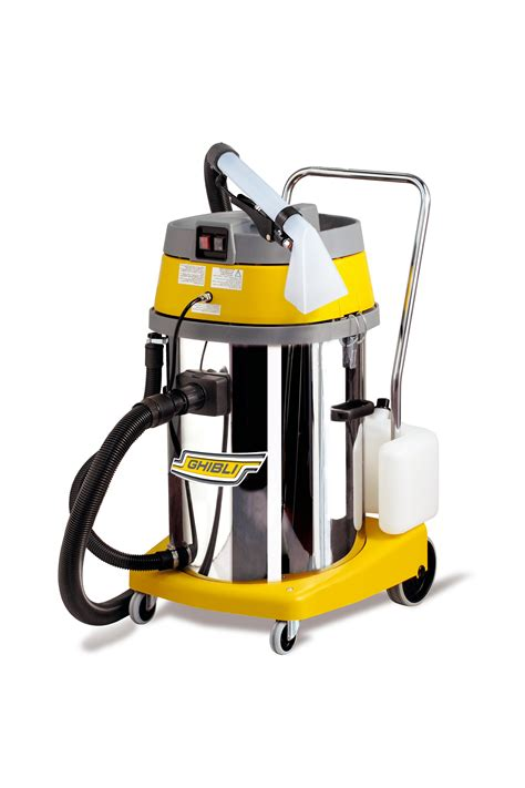 upholstery machine cleaner m26 upholstery cleaner valeting machine