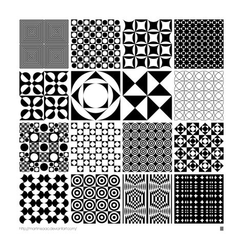 monochrome pattern tumblr black and white pattern layouts patterns gallery