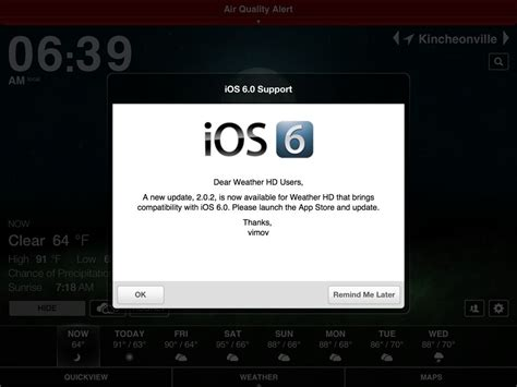 how to upgrade to ios 6 image gallery ios 6 update for ipad