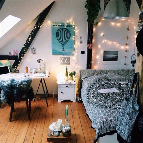 diy boho room decor | tumblr