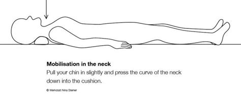 1000 images about cervicogenic headache on neck strain and