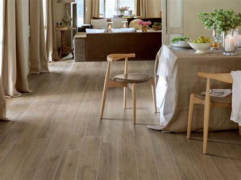 pavimenti in finto legno per interni pavimento rivestimento in gres porcellanato effetto legno