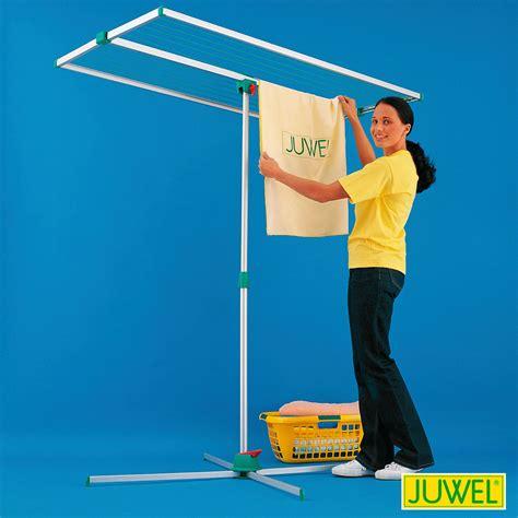 Swing Abendkleider Lagerverkauf by W 228 Schetrockner Juwel Swing 200 H 246 Henverstellbar
