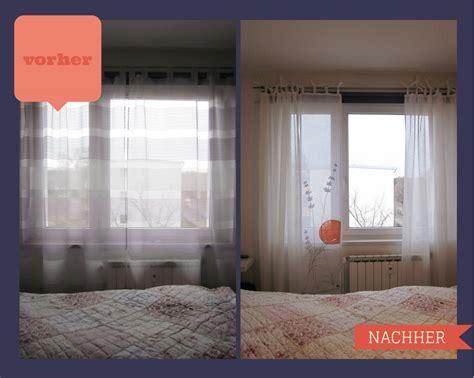 Schlafzimmer Vorher Nachher by Schlafzimmer Vorher Nachher 2 Interieurs Inspiration