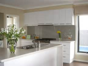 Kitchen Paint Ideas With White Cabinets by Kitchen Color Ideas With White Cabinets Home Furniture