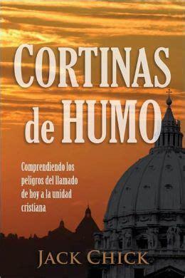 cortinas de humo cortinas de humo by 2940014726832 nook book