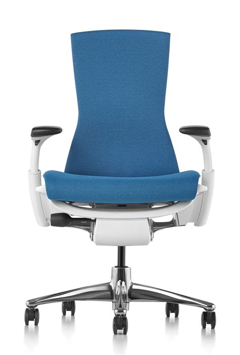 Build Your Own Chair by Herman Miller Embody 174 Chair Build Your Own Gr Shop Canada