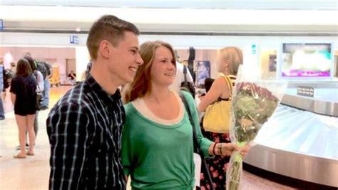 90 day fiance spoiler did josh and aleksandra get married 90 day fiance season 3 spoilers week 6 recap