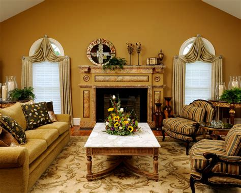 mustard living room mustard wall living room design ideas pictures remodel