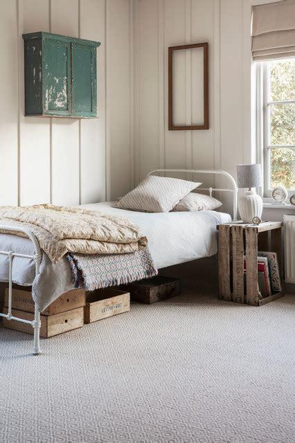 carpet alternatives for bedrooms alternative flooring wool crafty diamond lasque shabby