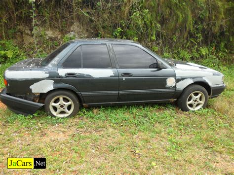 nissan sunny 1991 1991 nissan sunny iii b13 pictures information and