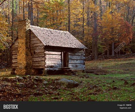 log cabin stock photo stock images bigstock