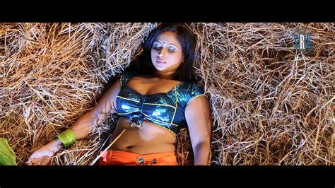 indian film hot songs besharam jawani hot bhojpuri movie song youtube